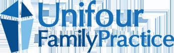Unifour Family Practice